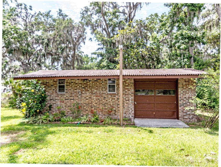 8333 COLEE COVE RD ST AUGUSTINE - 31