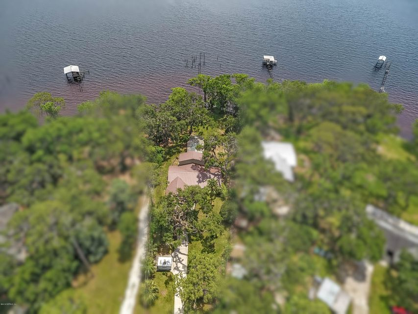 8333 COLEE COVE RD ST AUGUSTINE - 35