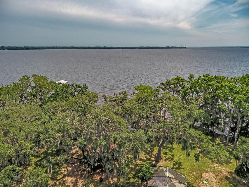 8333 COLEE COVE RD ST AUGUSTINE - 36