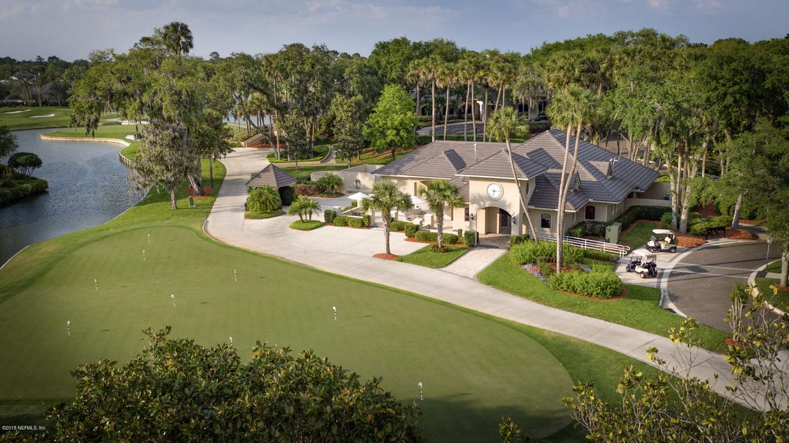 112 LAUREL WAY PONTE VEDRA BEACH - 35