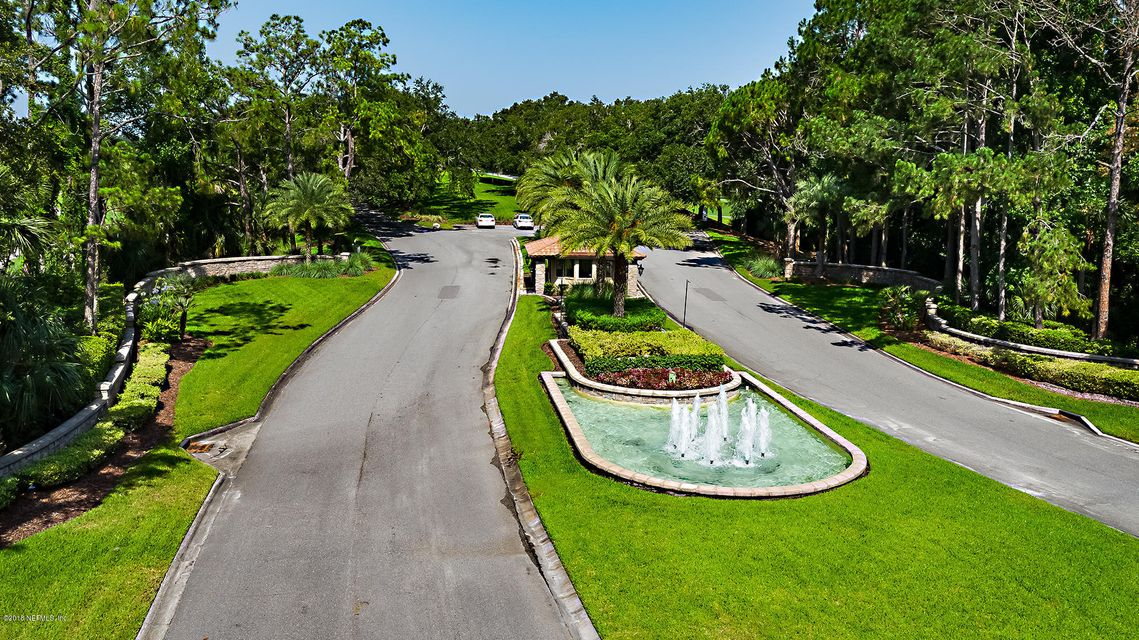 8039 WHISPER LAKE LN PONTE VEDRA BEACH - 26