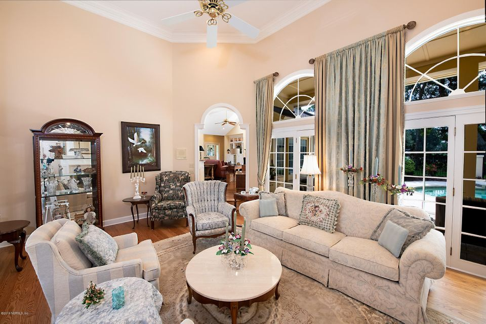 8039 WHISPER LAKE LN PONTE VEDRA BEACH - 5