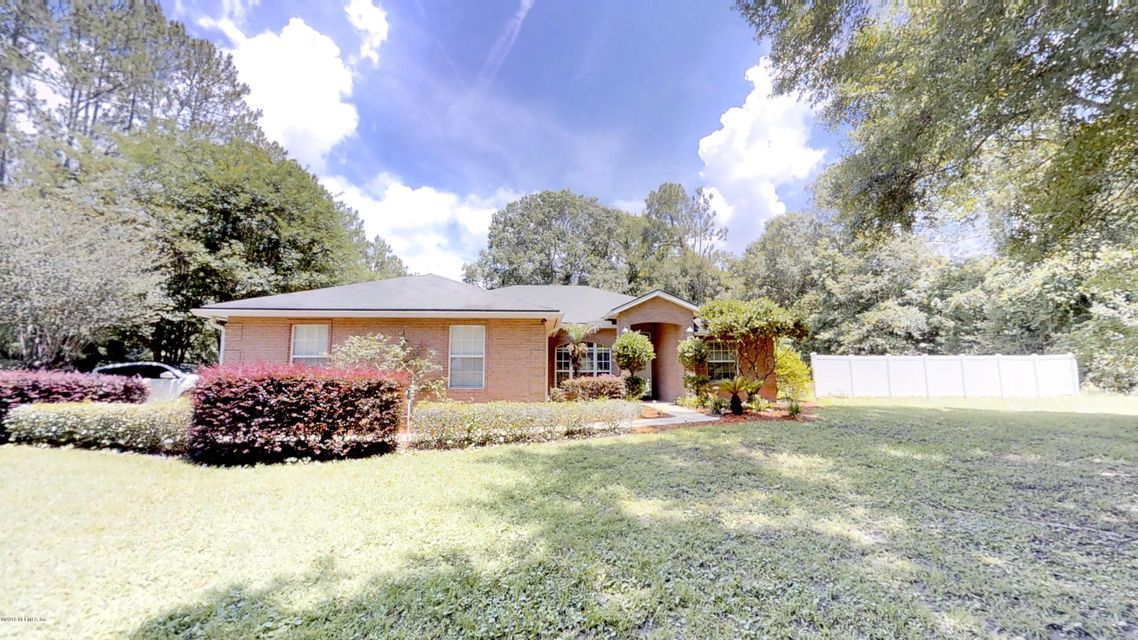 10601 JOES- JACKSONVILLE- FLORIDA 32221, 3 Bedrooms Bedrooms, ,2 BathroomsBathrooms,Residential - single family,For sale,JOES,938681