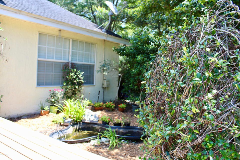 881 SAWYER RUN LN PONTE VEDRA BEACH - 37