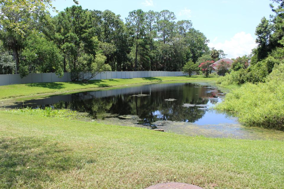 881 SAWYER RUN LN PONTE VEDRA BEACH - 38