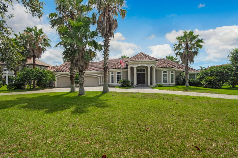109 HICKORY HILL, ST AUGUSTINE, FLORIDA 32095, 4 Bedrooms Bedrooms, ,5 BathroomsBathrooms,Residential - single family,For sale,HICKORY HILL,944346