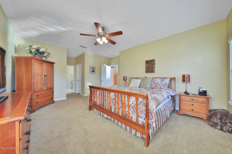 1456 Greyfield DR ST AUGUSTINE - 19