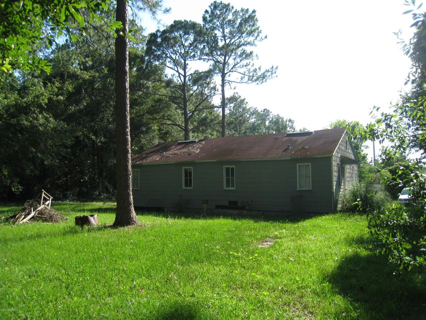 320 CELERY,JACKSONVILLE,FLORIDA 32220,8 Bedrooms Bedrooms,4 BathroomsBathrooms,Commercial,CELERY,944134
