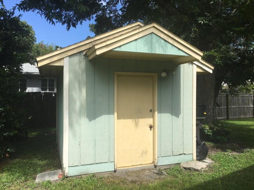 1574 HAMILTON,JACKSONVILLE,FLORIDA 32210,3 Bedrooms Bedrooms,1 BathroomBathrooms,Single family,HAMILTON,944485