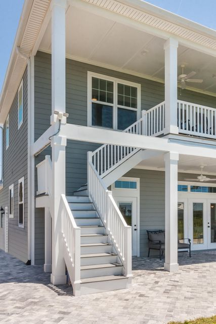 205 TWENTY SECOND, ST AUGUSTINE, FLORIDA 32084, 5 Bedrooms Bedrooms, ,3 BathroomsBathrooms,Residential - single family,For sale,TWENTY SECOND,945004