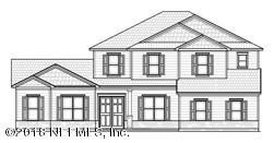 4917 LONG BOW, JACKSONVILLE, FLORIDA 32210, 4 Bedrooms Bedrooms, ,3 BathroomsBathrooms,Residential - single family,For sale,LONG BOW,944581