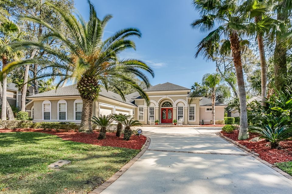 13754 BROMLEY POINT, JACKSONVILLE, FLORIDA 32225, 5 Bedrooms Bedrooms, ,3 BathroomsBathrooms,Residential - single family,For sale,BROMLEY POINT,944638