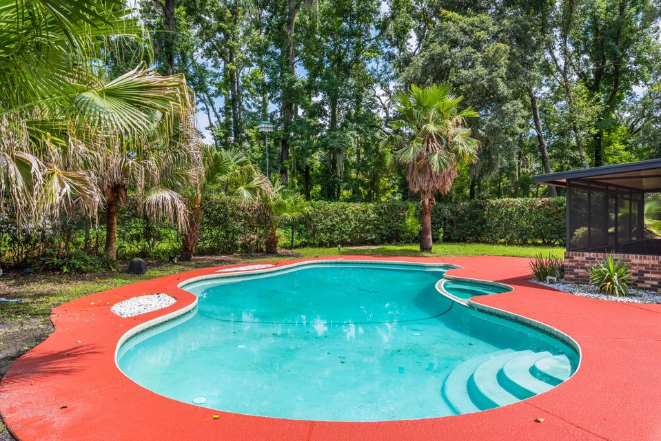 17460 HOLMES MILL, JACKSONVILLE, FLORIDA 32226, 3 Bedrooms Bedrooms, ,2 BathroomsBathrooms,Residential - single family,For sale,HOLMES MILL,942579