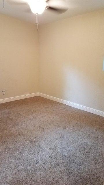 3049 DIGNAN,JACKSONVILLE,FLORIDA 32254,2 Bedrooms Bedrooms,1 BathroomBathrooms,Single family,DIGNAN,944668