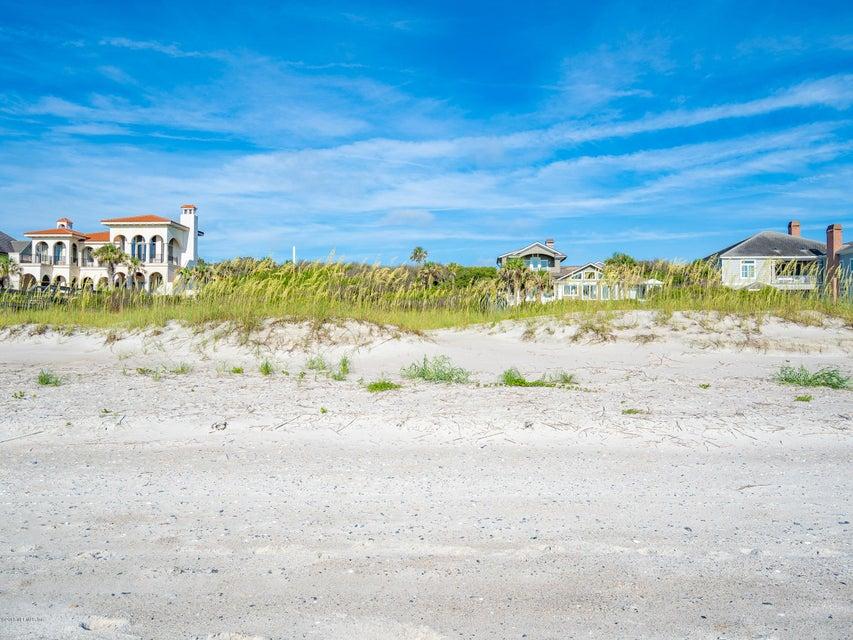 8310 SANCTUARY,FERNANDINA BEACH,FLORIDA 32034,Vacant land,SANCTUARY,944691