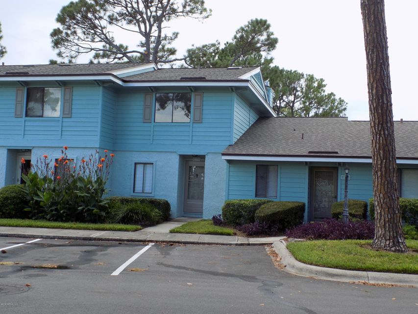 402 MARSH COVE LN PONTE VEDRA BEACH - 2