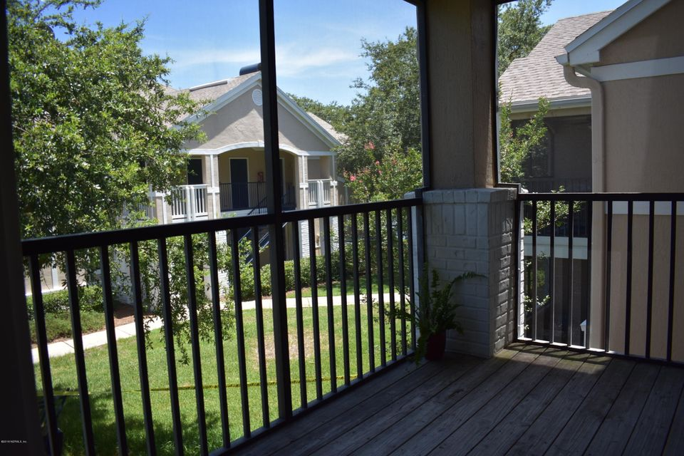 805 BOARDWALK DR PONTE VEDRA BEACH - 25