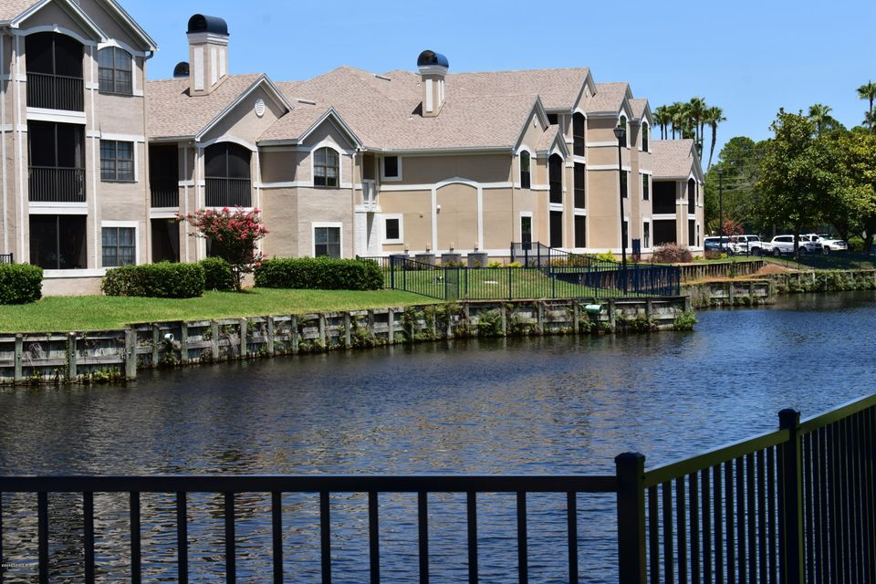 805 BOARDWALK DR PONTE VEDRA BEACH - 1