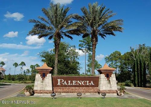 620 PALENCIA CLUB DR ST AUGUSTINE - 37