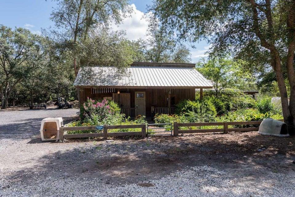 5579 Darwood, MELROSE, FLORIDA 32666, 4 Bedrooms Bedrooms, ,3 BathroomsBathrooms,Farms,For sale,Darwood,944905