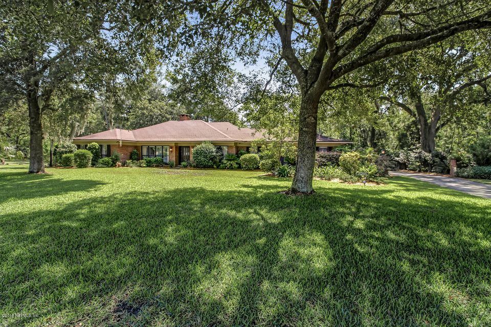 8139 SHADY GROVE, JACKSONVILLE, FLORIDA 32256, 4 Bedrooms Bedrooms, ,3 BathroomsBathrooms,Residential - single family,For sale,SHADY GROVE,943078