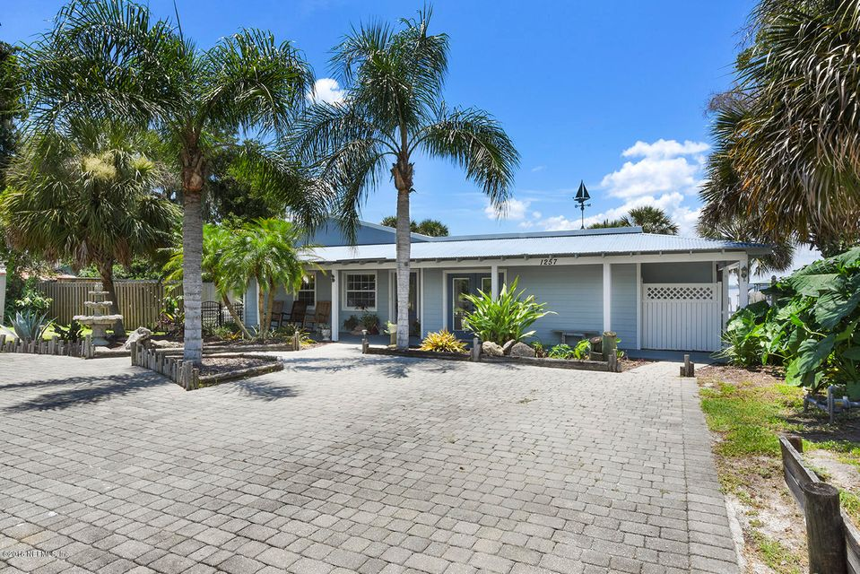 1257 COUNTY ROAD 13 ST AUGUSTINE - 12