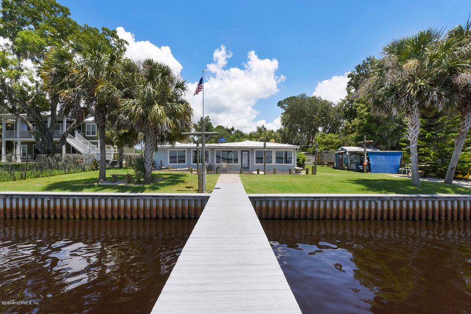 1257 COUNTY ROAD 13 ST AUGUSTINE - 5