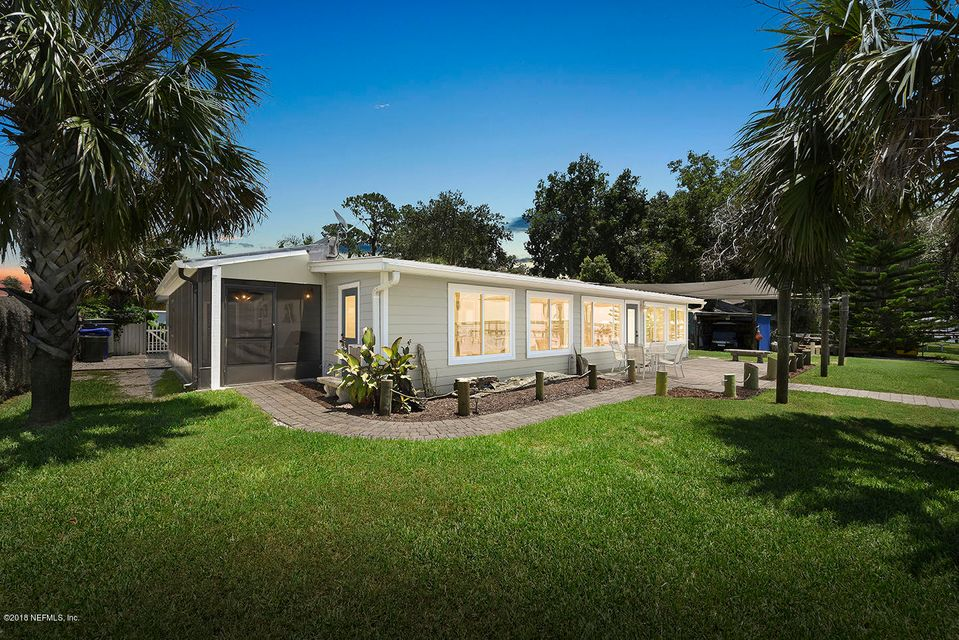 1257 COUNTY ROAD 13 ST AUGUSTINE - 38