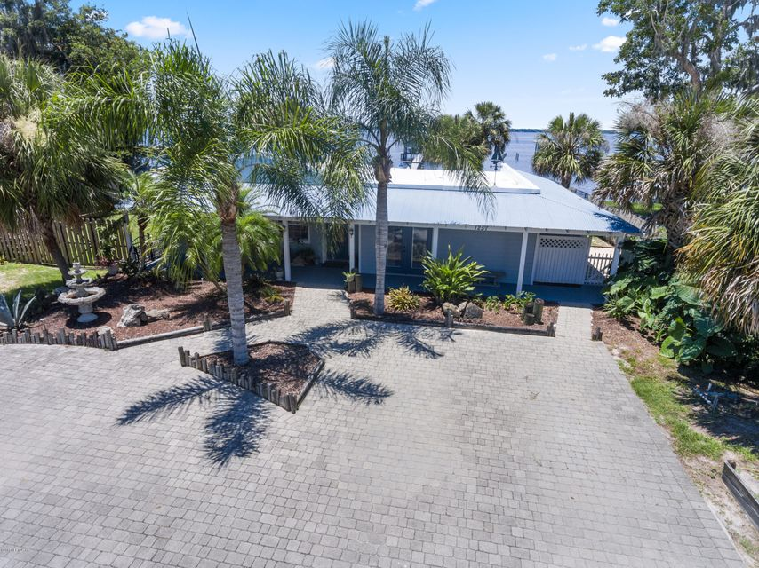 1257 COUNTY ROAD 13 ST AUGUSTINE - 40