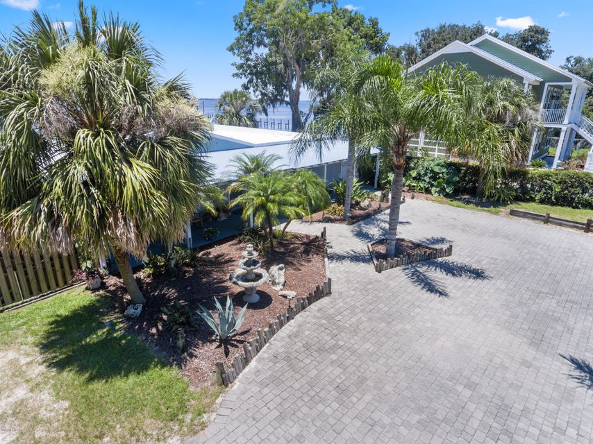 1257 COUNTY ROAD 13 ST AUGUSTINE - 41