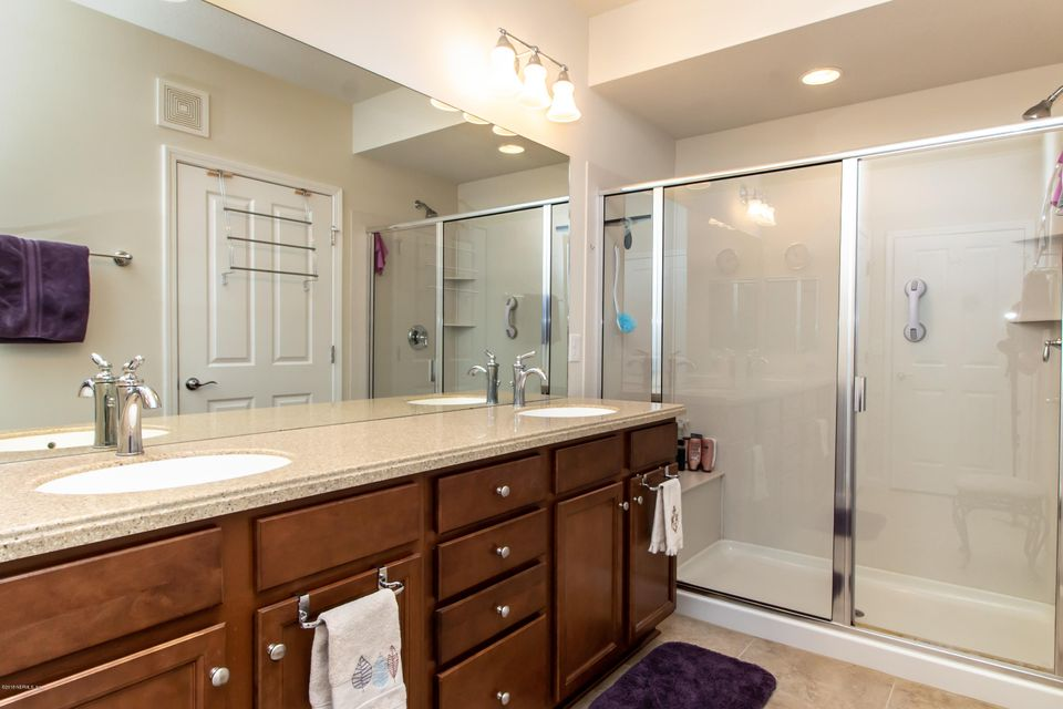 21 FAWN GULLY LN PONTE VEDRA - 19