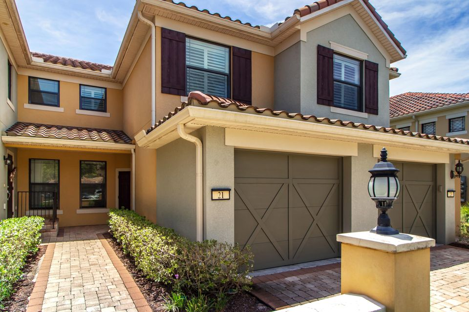 21 FAWN GULLY LN PONTE VEDRA - 3