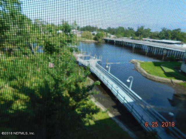 5615 SAN JUAN, JACKSONVILLE, FLORIDA 32210, 2 Bedrooms Bedrooms, ,2 BathroomsBathrooms,Residential - condos/townhomes,For sale,SAN JUAN,941191