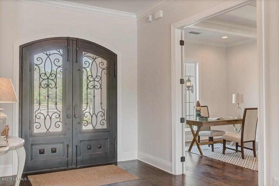 2763 ASHTON OAKS, JACKSONVILLE, FLORIDA 32223, 4 Bedrooms Bedrooms, ,3 BathroomsBathrooms,Residential - single family,For sale,ASHTON OAKS,945009