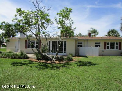 188 INLET DR ST AUGUSTINE - 14