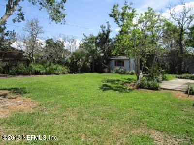 188 INLET DR ST AUGUSTINE - 13