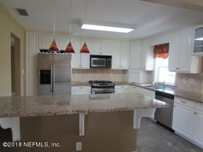 188 INLET DR ST AUGUSTINE - 6