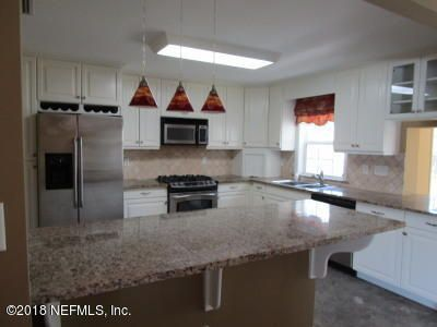 188 INLET DR ST AUGUSTINE - 7