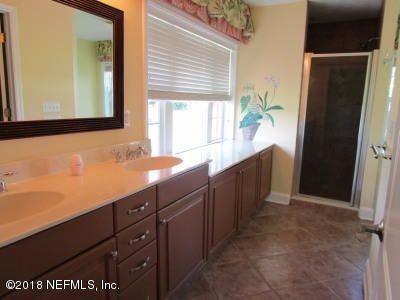 188 INLET DR ST AUGUSTINE - 9