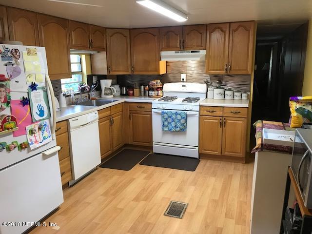 105 ADKINS, PALATKA, FLORIDA 32177, 2 Bedrooms Bedrooms, ,1 BathroomBathrooms,Residential - mobile home,For sale,ADKINS,945064