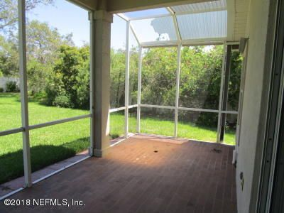 302 OCEAN TRACE RD ST AUGUSTINE - 13