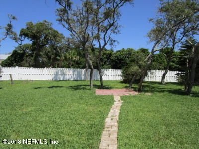 302 OCEAN TRACE RD ST AUGUSTINE - 14