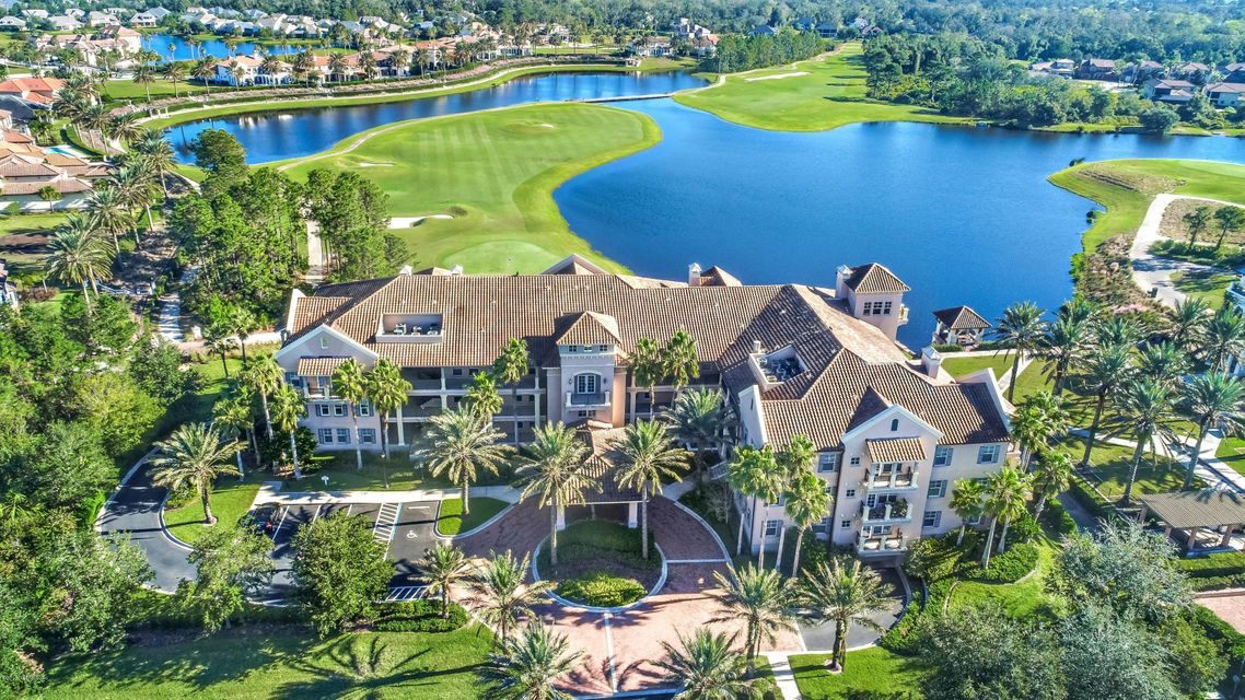 620 PALENCIA CLUB, ST AUGUSTINE, FLORIDA 32095, 3 Bedrooms Bedrooms, ,3 BathroomsBathrooms,Residential - condos/townhomes,For sale,PALENCIA CLUB,945107