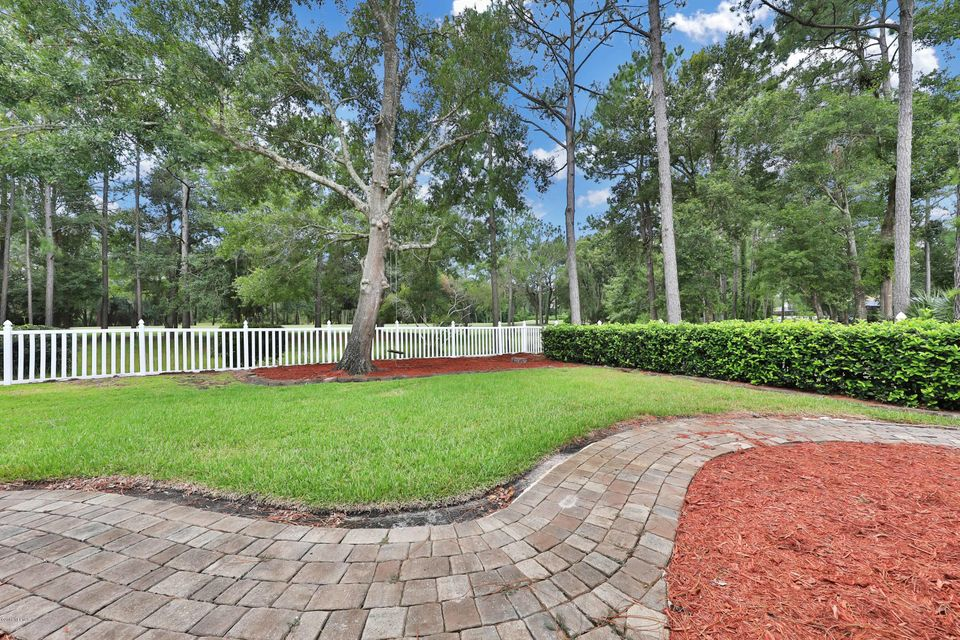 1023 LARKSPUR LOOP ST JOHNS - 35