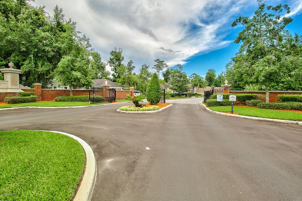 1681 MARGARETS WALK, FLEMING ISLAND, FLORIDA 32003, 5 Bedrooms Bedrooms, ,3 BathroomsBathrooms,Residential - single family,For sale,MARGARETS WALK,941705