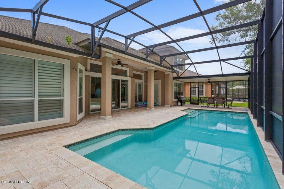 1904 SALT CREEK, FLEMING ISLAND, FLORIDA 32003, 4 Bedrooms Bedrooms, ,3 BathroomsBathrooms,Residential - single family,For sale,SALT CREEK,945229