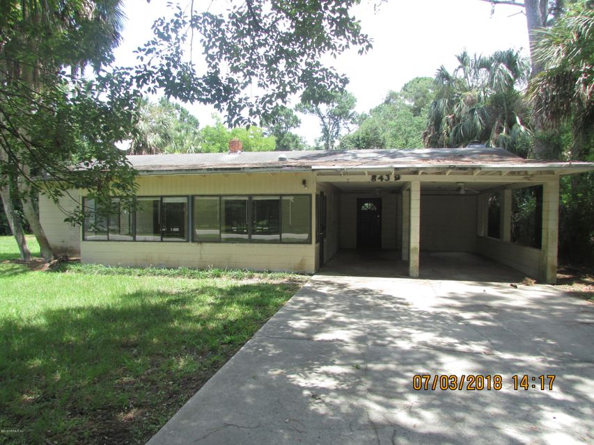 Orange Park, FL 2 Bedroom Home For Sale