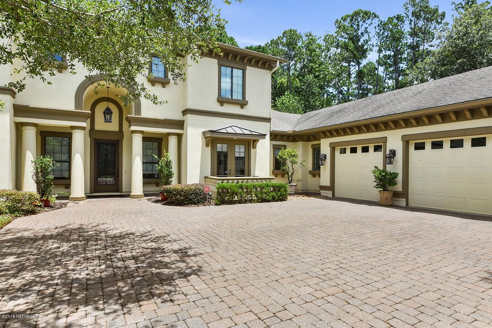 2645 OAKGROVE AVE ST AUGUSTINE - 3