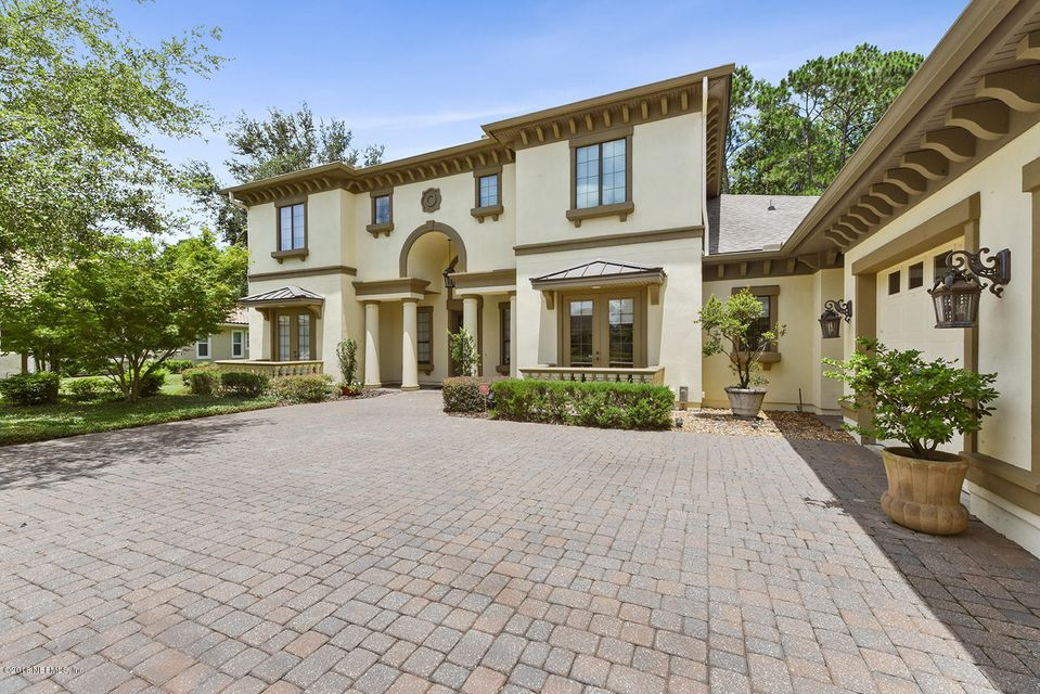 2645 OAKGROVE AVE ST AUGUSTINE - 4
