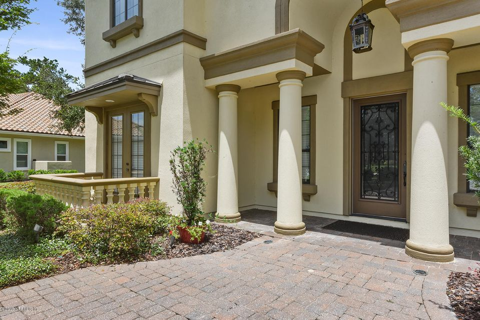 2645 OAKGROVE AVE ST AUGUSTINE - 5